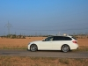 test-bmw-335d-xdrive-touring-at- (5)