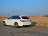 test-bmw-335d-xdrive-touring-at- (6)