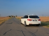 test-bmw-335d-xdrive-touring-at- (7)