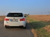 test-bmw-335d-xdrive-touring-at- (8)