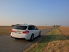 test-bmw-335d-xdrive-touring-at- (9)