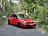 test-volskwagen-golf-gti-clubsport-dsg- (1)
