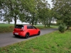 test-volskwagen-golf-gti-clubsport-dsg- (10)