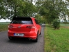 test-volskwagen-golf-gti-clubsport-dsg- (11)