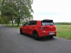 test-volskwagen-golf-gti-clubsport-dsg- (12)