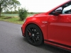 test-volskwagen-golf-gti-clubsport-dsg- (13)