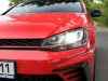test-volskwagen-golf-gti-clubsport-dsg- (16)