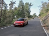 test-volskwagen-golf-gti-clubsport-dsg- (18)