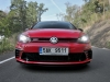 test-volskwagen-golf-gti-clubsport-dsg- (19)