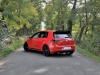test-volskwagen-golf-gti-clubsport-dsg- (2)