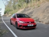test-volskwagen-golf-gti-clubsport-dsg- (20)