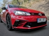 test-volskwagen-golf-gti-clubsport-dsg- (21)