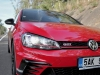 test-volskwagen-golf-gti-clubsport-dsg- (22)
