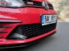 test-volskwagen-golf-gti-clubsport-dsg- (23)