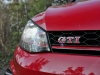 test-volskwagen-golf-gti-clubsport-dsg- (24)