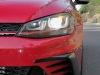 test-volskwagen-golf-gti-clubsport-dsg- (25)