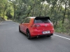 test-volskwagen-golf-gti-clubsport-dsg- (27)