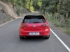 test-volskwagen-golf-gti-clubsport-dsg- (28)
