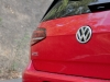test-volskwagen-golf-gti-clubsport-dsg- (29)