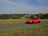 test-volskwagen-golf-gti-clubsport-dsg- (3)