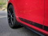 test-volskwagen-golf-gti-clubsport-dsg- (32)