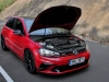 test-volskwagen-golf-gti-clubsport-dsg- (36)