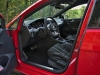 test-volskwagen-golf-gti-clubsport-dsg- (38)