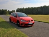 test-volskwagen-golf-gti-clubsport-dsg- (4)