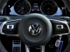 test-volskwagen-golf-gti-clubsport-dsg- (41)