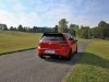 test-volskwagen-golf-gti-clubsport-dsg- (5)