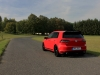 test-volskwagen-golf-gti-clubsport-dsg- (6)