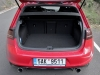 test-volskwagen-golf-gti-clubsport-dsg- (60)