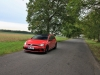 test-volskwagen-golf-gti-clubsport-dsg- (7)