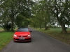 test-volskwagen-golf-gti-clubsport-dsg- (8)