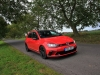 test-volskwagen-golf-gti-clubsport-dsg- (9)