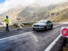 skoda-beats-ferrari-on-transfagarasan-working-title-111769_1