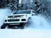 vw-snowareg-03