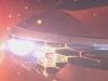 toyota-furia-concept-teaser-headlights-2