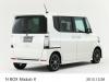honda-2013-tokyo-auto-salon-162