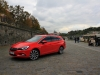 test-opel-astra-sports-tourer-16-turbo-200koni-01