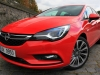 test-opel-astra-sports-tourer-16-turbo-200koni-02