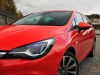 test-opel-astra-sports-tourer-16-turbo-200koni-03