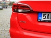 test-opel-astra-sports-tourer-16-turbo-200koni-05