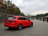 test-opel-astra-sports-tourer-16-turbo-200koni-06