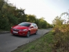 test-opel-astra-sports-tourer-16-turbo-200koni-08