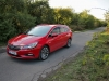 test-opel-astra-sports-tourer-16-turbo-200koni-09