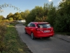 test-opel-astra-sports-tourer-16-turbo-200koni-10