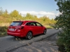 test-opel-astra-sports-tourer-16-turbo-200koni-12
