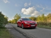 test-opel-astra-sports-tourer-16-turbo-200koni-13
