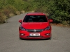 test-opel-astra-sports-tourer-16-turbo-200koni-14